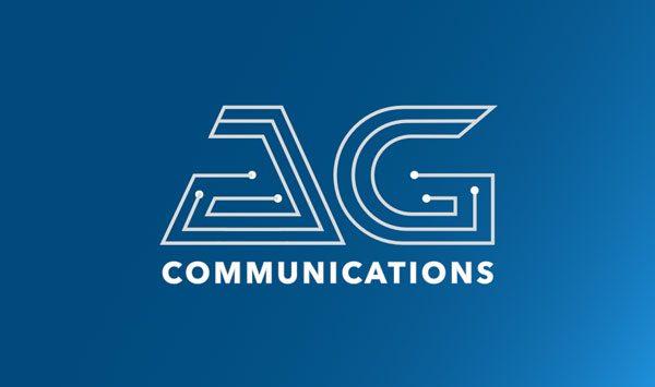 AG Communications