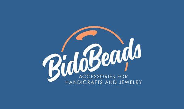 Bidobeads
