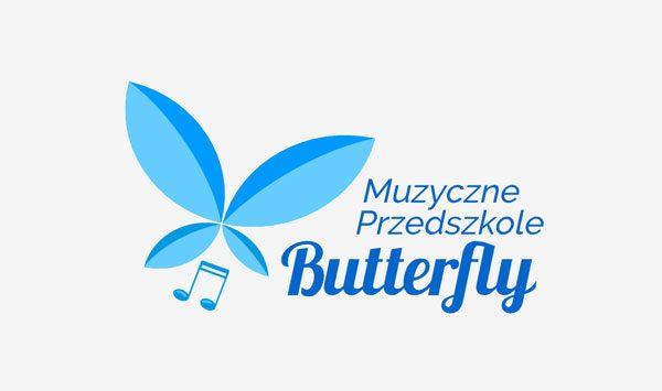 MP Butterfly