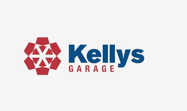 Kellys Garage