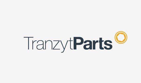 Tranzytparts