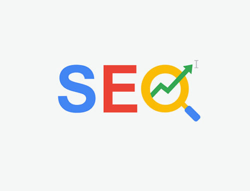 SEO Optimisation